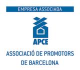 Associació de Promotors de Barcelona