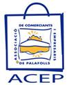 ACEP. Associació de comerciants i empresaris de Palafolls