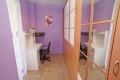 Inmobiliaria Salmeron Palafolls Finca Finques Immobiliària Casas Pisos (9)