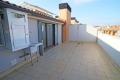 Inmobiliaria Salmeron Palafolls Finca Finques Immobiliària Casas Pisos (13)