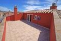 Inmobiliaria Salmeron Palafolls Finca Finques Immobiliària Casas Pisos (2)