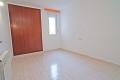 Inmobiliaria Salmeron Palafolls Finca Finques Immobiliària Casas Pisos (12)