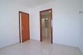 Inmobiliaria Salmeron Palafolls Finca Finques Immobiliària Casas Pisos (6)
