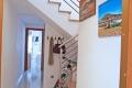 Inmobiliaria Salmeron Palafolls Finca Finques Immobiliària Casas Pisos (02)