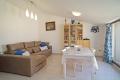 Inmobiliaria Salmeron Palafolls Finca Finques Immobiliària Casas Pisos (07)