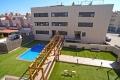Inmobiliaria Salmeron Palafolls Finca Finques Immobiliària Casas Pisos (1)
