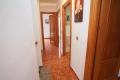 Inmobiliaria Salmeron Palafolls Finca Finques Immobiliària Casas Pisos (11)