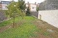 Inmobiliaria Salmeron Palafolls Finca Finques Immobiliària Casas Pisos (8)