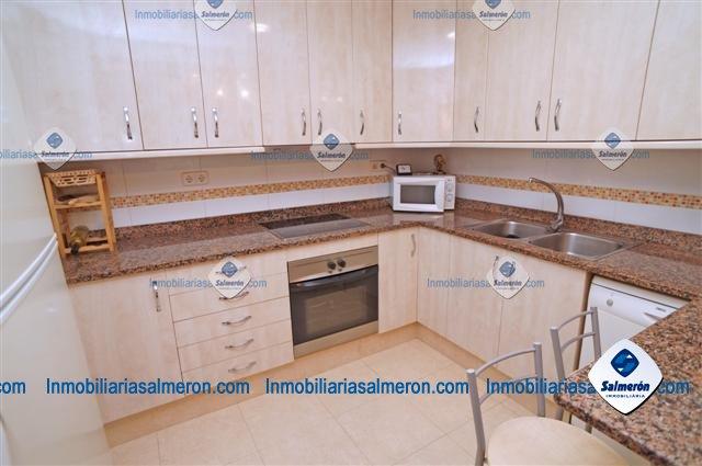 Pisos de alquiler en palafolls elegant piso en alquiler with pisos de alquiler en palafolls - Pisos alquiler montblanc ...