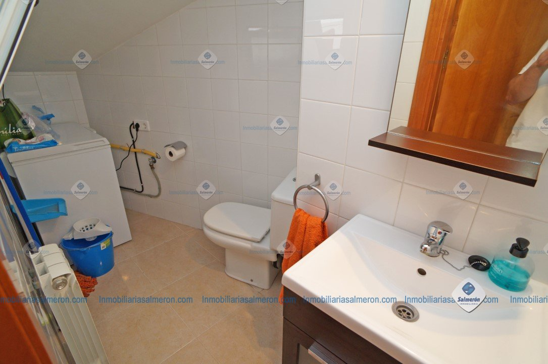 Inmobiliaria Salmeron Palafolls Finca Finques Immobiliària Casas Pisos (14)
