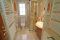 Palafolls Inmobiliaria Salmeron piso casa venta lloguer alquiler duplex torre fincas finques apartamento chalet planta baja vivienda habitatge Malgrat Blanes (5)