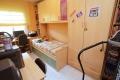 Palafolls Inmobiliaria Salmeron piso casa venta lloguer alquiler duplex torre fincas finques apartamento chalet planta baja vivienda habitatge Malgrat Blanes (8)