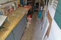 Palafolls Inmobiliaria Salmeron piso casa venta lloguer alquiler duplex torre fincas finques apartamento chalet planta baja vivienda habitatge Malgrat Blanes (17)
