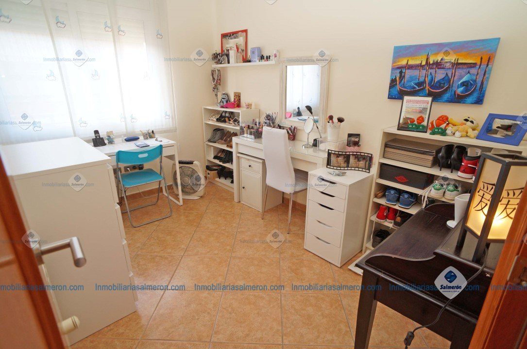 Inmobiliaria Salmeron Palafolls Finca Finques Immobiliària Casas Pisos (17)