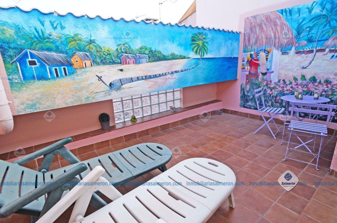 Inmobiliaria Salmeron Palafolls Finca Finques Immobiliària Casas Pisos (25)