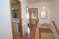 Inmobiliaria Salmeron Palafolls Finca Finques Immobiliària Casas Pisos (16)