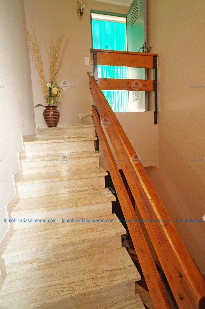 Inmobiliaria Salmeron Palafolls Finca Finques Immobiliària Casas Pisos (10)