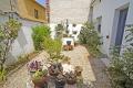 Inmobiliaria-Salmeron-Palafolls-Finca-Finques-Immobiliària-Casas-Pisos-1