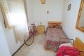 Inmobiliaria-Salmeron-Palafolls-Finca-Finques-Immobiliària-Casas-Pisos-7