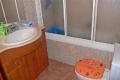 piso-pineda-de-mar-inmobiliaria-salmeron-palafolls-1