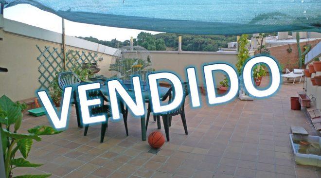 VENDIDO (Custom)