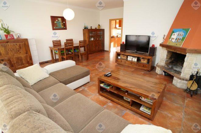 P-1168 Palafolls Impecable casa adosada reformada 4 dormitorios
