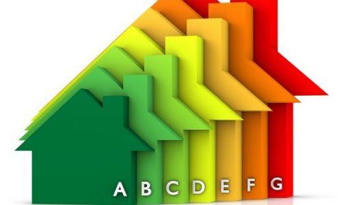 """""""Certificado energético: En vigor a partir del 1 de Junio - Obligado requisito para vender o alquilar una vivienda"""""""