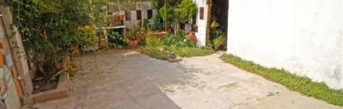 P-1243 Palafolls (Santa María) casa de pueblo en venta
