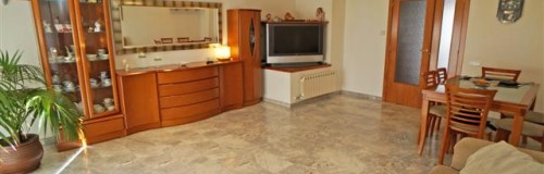 M-1336 Malgrat (Zona Avenida Mediterrànea) Casa adosada en perfecto estado