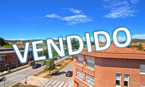 """""""P-1670 Palafolls duplex céntrico obra pocos años con 2 dormitorios y gran terraza"""""""
