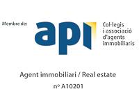 API Nº A10201