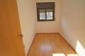 Inmobiliaria-Salmeron-Palafolls-Finca-Finques-Immobiliària-Ca-4