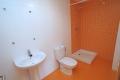 Inmobiliaria-Salmeron-Palafolls-Finca-Finques-Immobiliària-Ca-9
