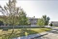 Inmobiliaria-Salmeron-Palafolls-Finca-Finques-Immobiliària-Casas-1