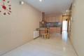 Inmobiliaria-Salmeron-Palafolls-Finca-Finques-Immobiliaria-Casas-Pisos-1