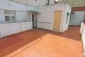Inmobiliaria-Salmeron-Palafolls-Finca-Finques-Immobiliària-Casas-Pisos-3