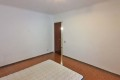 Inmobiliaria-Salmeron-Palafolls-Finca-Finques-Immobiliaria-Casas-Pisos-15