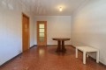 Inmobiliaria-Salmeron-Palafolls-Finca-Finques-Immobiliaria-Casas-Pisos-3