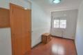 Inmobiliaria-Salmeron-Palafolls-Finca-Finques-Immobiliaria-Casas-Pisos-4