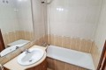 Inmobiliaria-Salmeron-Palafolls-Finca-Finques-Immobiliaria-Casas-Pisos-18