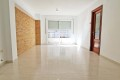 Inmobiliaria-Salmeron-Palafolls-Finca-Finques-Immobiliaria-Casas-Pisos-5