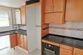 Inmobiliaria-Salmeron-Palafolls-Finca-Finques-Immobiliaria-Casas-Pisos-8