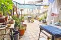 Inmobiliaria-Salmeron-Palafolls-Finca-Finques-Immobiliaria-Casas-Pisos-19