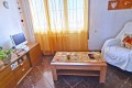 Inmobiliaria-Salmeron-Palafolls-Finca-Finques-Immobiliaria-Casas-Piso-10