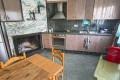 Inmobiliaria-Salmeron-Palafolls-Finca-Finques-Immobiliaria-Casas-Piso-8