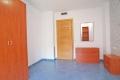 Inmobiliaria Salmeron Palafolls Finca Finques Immobiliària Casas Pisos (5)