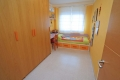 Palafolls Inmobiliaria Salmeron piso casa venta lloguer alquiler duplex torre fincas finques apartamento chalet planta baja vivienda habitatge Malgrat Blanes (7)