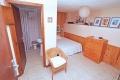 Inmobiliaria Salmeron Palafolls Finca Finques Immobiliària Casas Pisos (22)