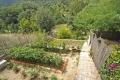 Inmobiliaria Salmeron Palafolls Finca Finques Immobiliària Casas Pisos (4)