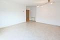 Inmobiliaria-Salmeron-Palafolls-Finca-Finques-Immobi-6